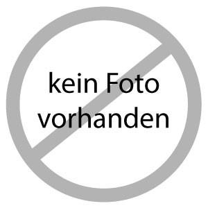 OneTouch Verio Kontrolllösung mittel