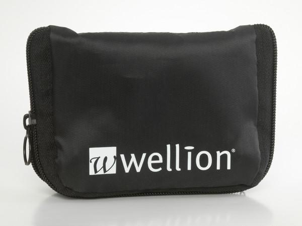 Wellion CALLA Tasche