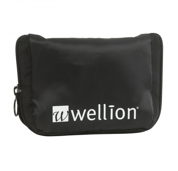 Wellion LUNA Tasche