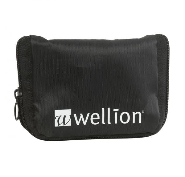 Wellion LUNA Tasche